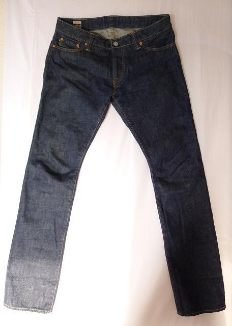 j120814-jeans09.JPG