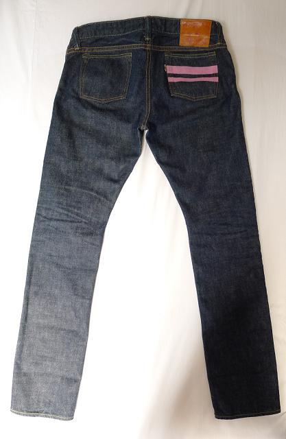 j120814-jeans10.JPG