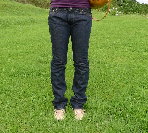 j120814-jeans29.JPG