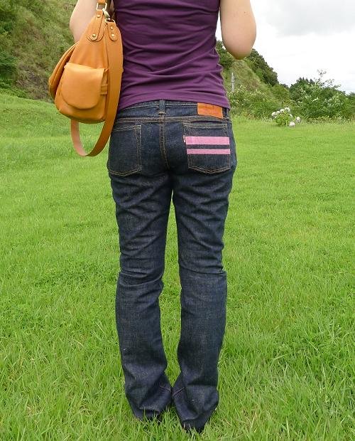 j120814-jeans30.JPG
