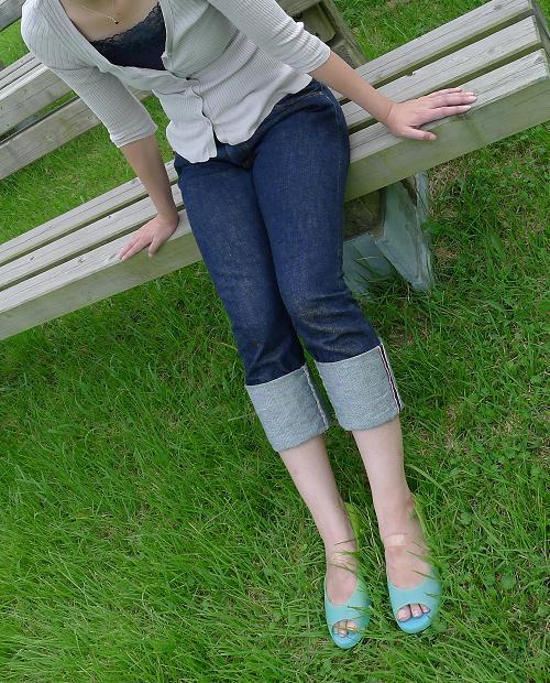 j120814-jeans39.JPG