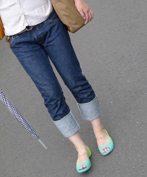 j120814-jeans43.JPG
