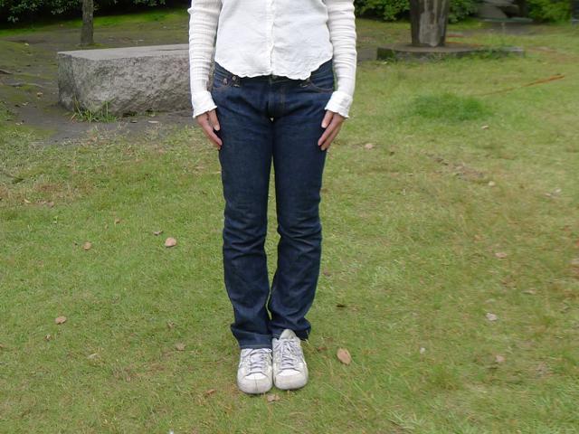 j121106-jeans03.JPG