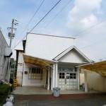 ワーゲン(1)児島・国産ジーンズ資料館で、日本で最初に作られたジーンズを見てきた!
