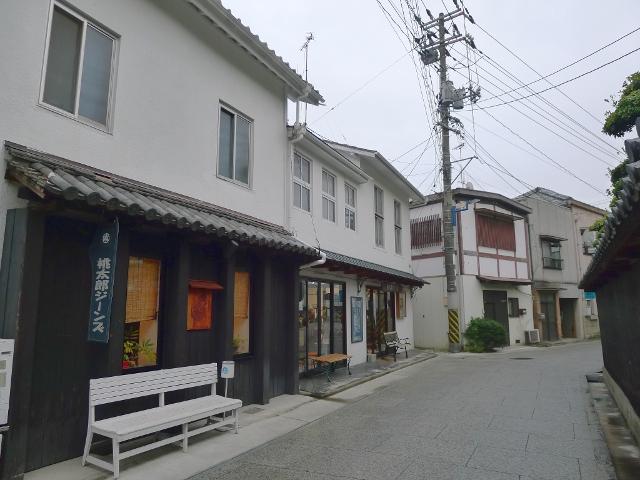 j130412-tsuru01.JPG