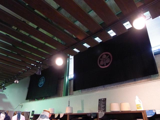 j130415-nakaune08.JPG