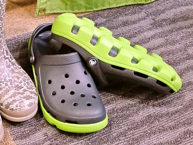j130618-crocs09.jpg