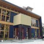 桃太郎ジーンズ取扱店訪問記(熊本県熊本市東区): 移転オープンしたばかりのハービーズに行ってきたよ♪