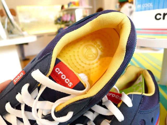 j131004-crocs07.JPG