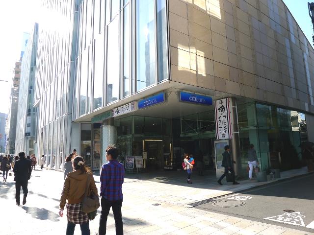 j131201-aoyama22.JPG
